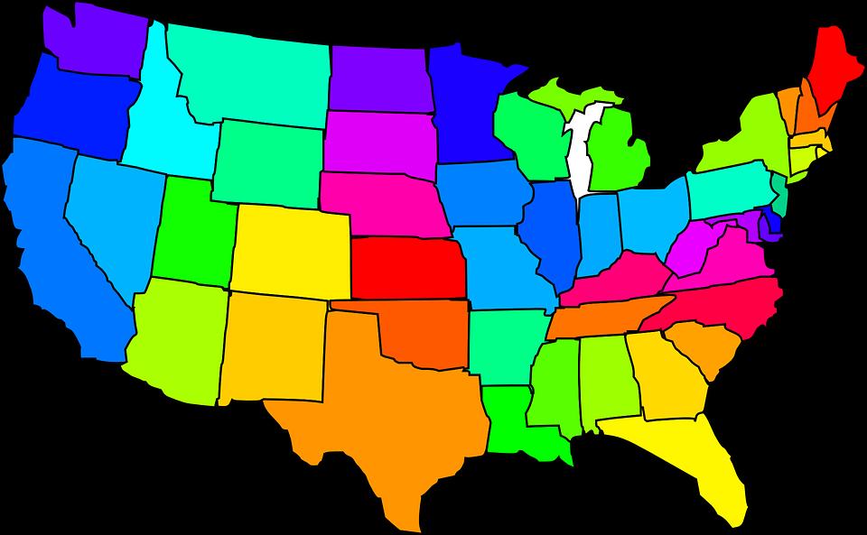 United States01