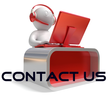 contact us01