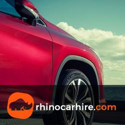 rhino car rentals