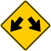 Double Arrow