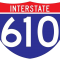 Interstate-Route-Bypss-Sign-Not-An-Actual-Insterstate