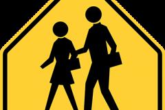 School prior 2012