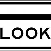 Look both ways at track