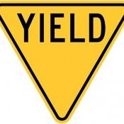 Yield older