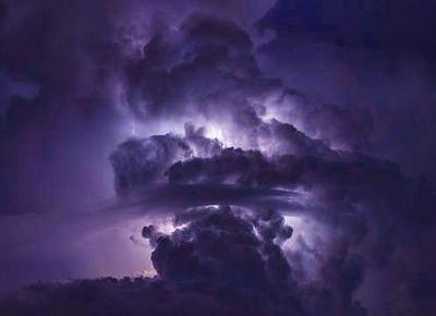 Atchafalaya tropical Storm barry