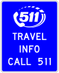 Road and Highway Emergency Numbers