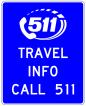 Road and Highway Emergency Numbers