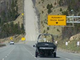 highway photo of the week